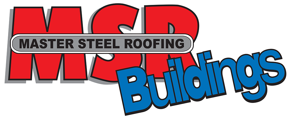 Master Steel Buildings